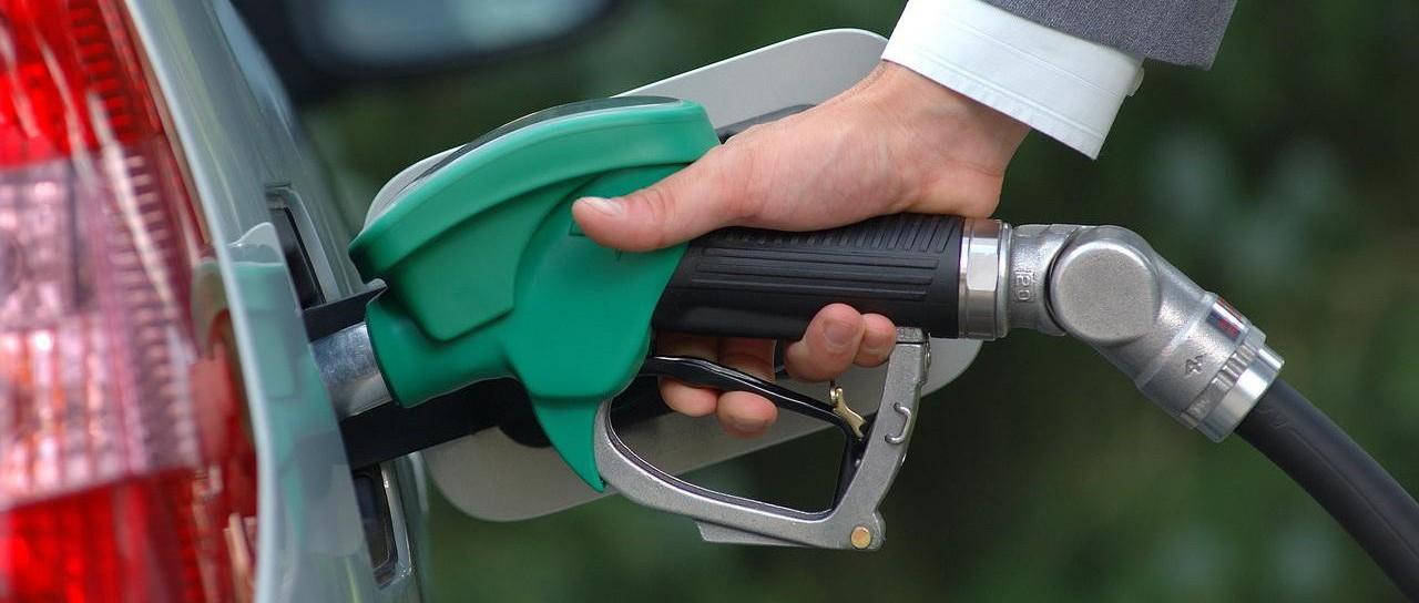 Картинки по запросу контроль топлива